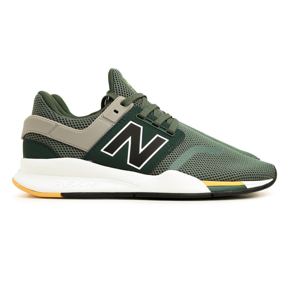 85cac8aaef81 New Balance at CROSSOVER – CROSSOVER ONLINE