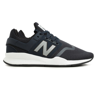 New BalanceMS247FD | Navy - CROSSOVER