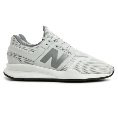 New Balance MS247FE | Grey - CROSSOVER