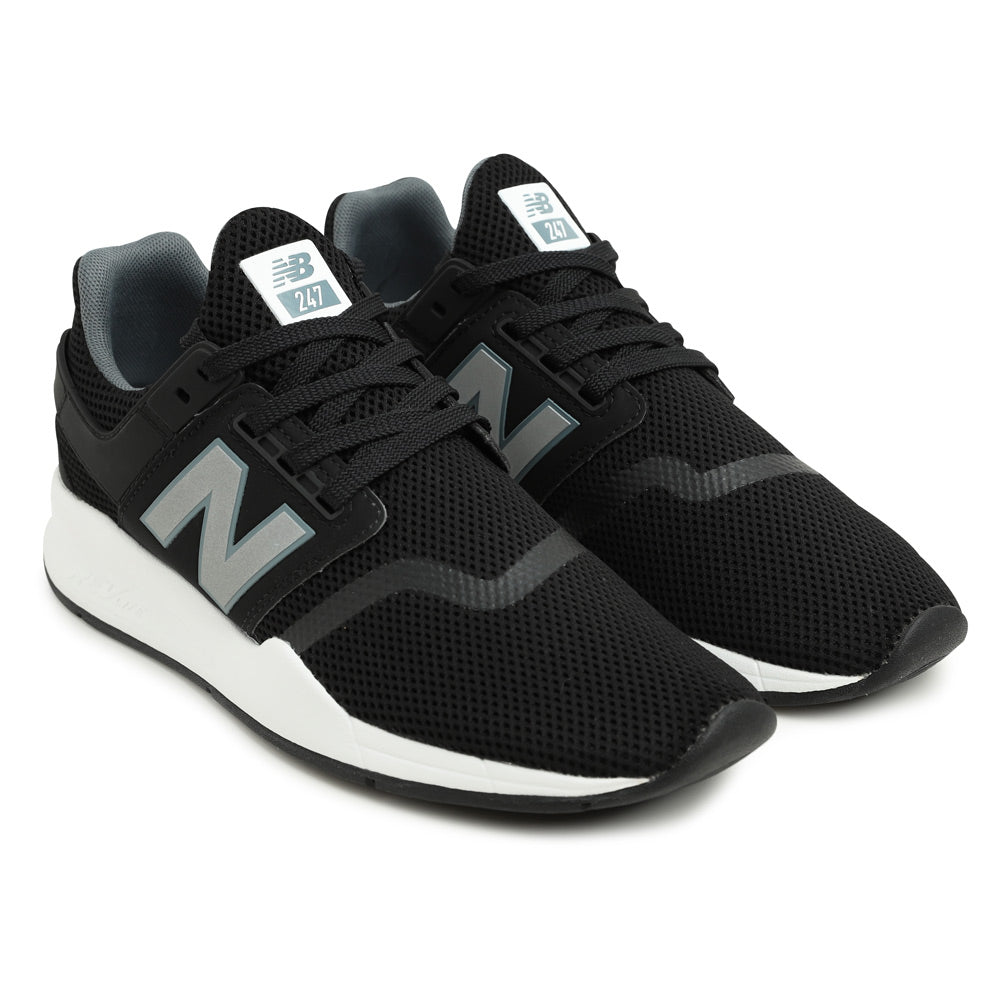 ad057a692aeb0 New Balance at CROSSOVER – CROSSOVER ONLINE