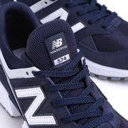 New Balance MS574NSA Sport | Eclipse - CROSSOVER