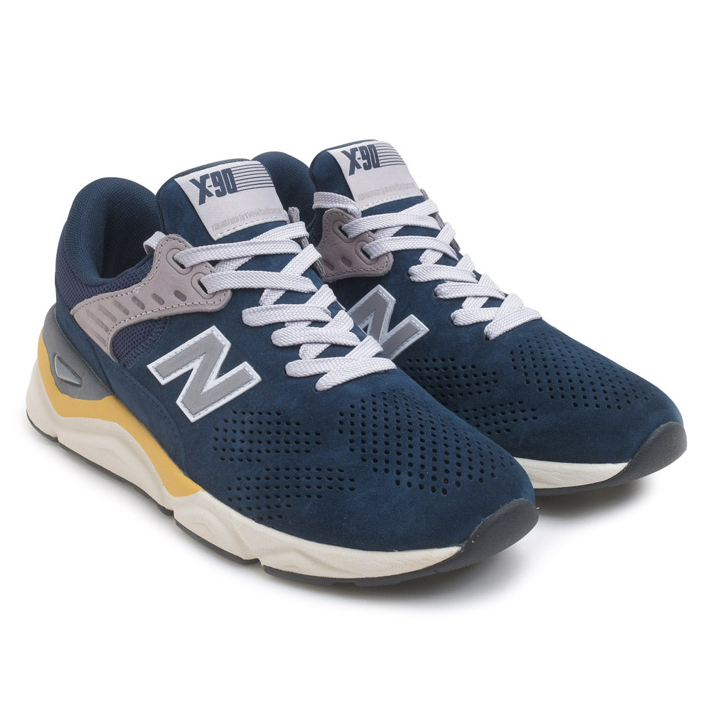 New Balance X-90 PNA | Galaxy - CROSSOVER