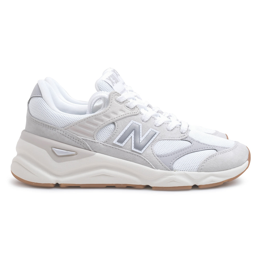 New Balance X90 RCB Reconstructed | Nimbus Cloud - CROSSOVER