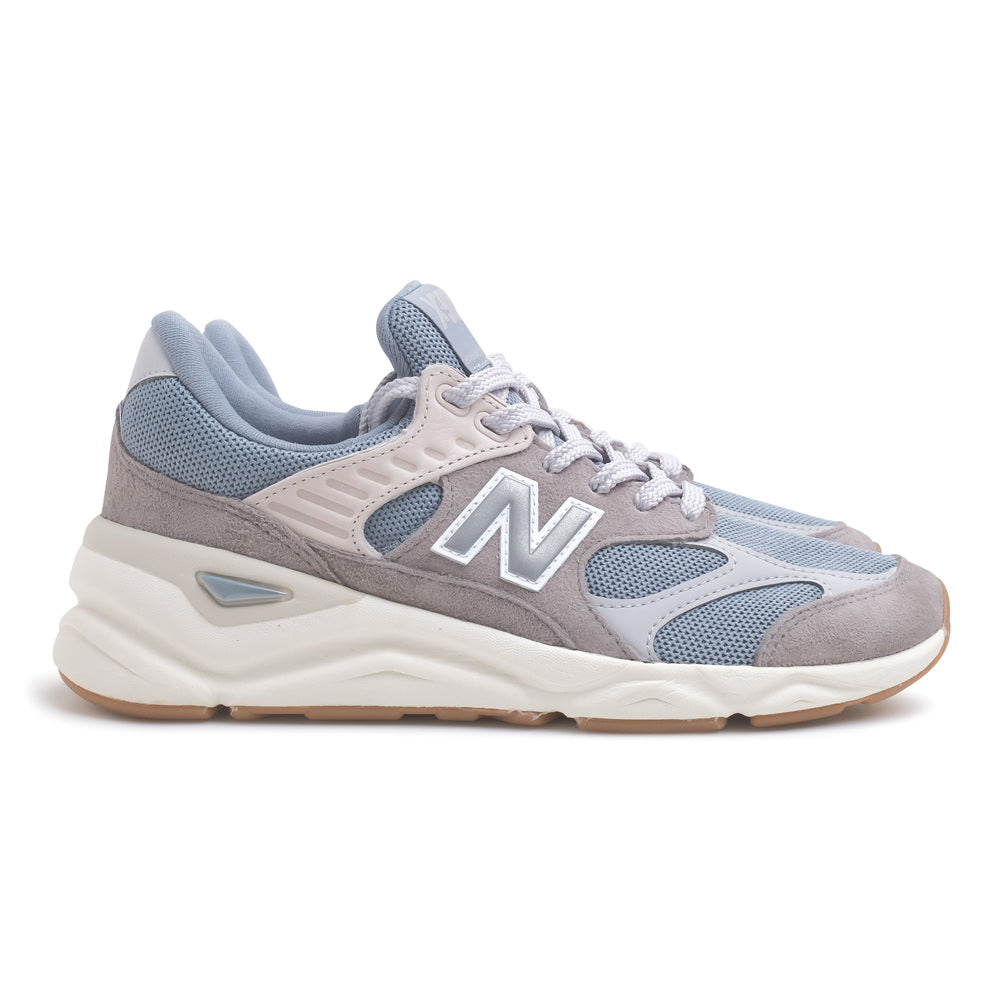 New Balance X90 RCC Reconstructed | Cyclone - CROSSOVER