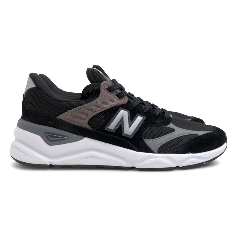 New Balance X90 RLB | Black - CROSSOVER ONLINE