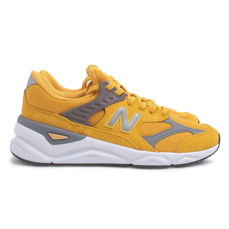 New Balance X90 RLC | Goldrush - CROSSOVER