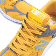New BalanceX90 RLC | Goldrush - CROSSOVER