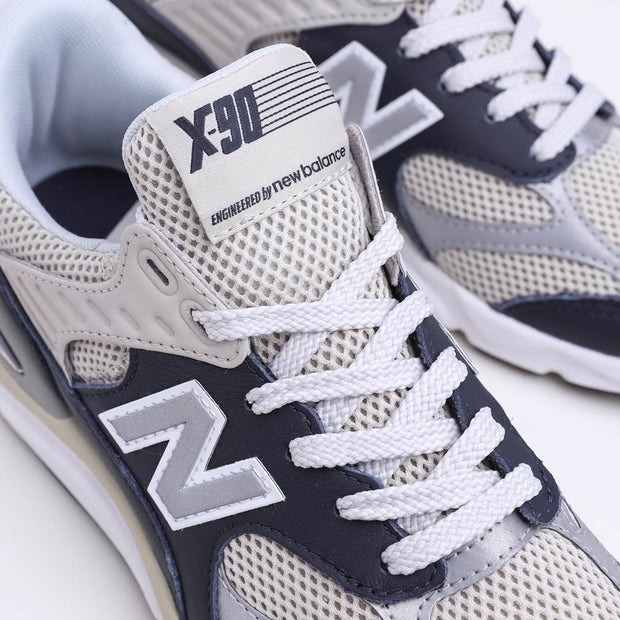 New Balance X90 RPC Reconstructed | Outerspace - CROSSOVER