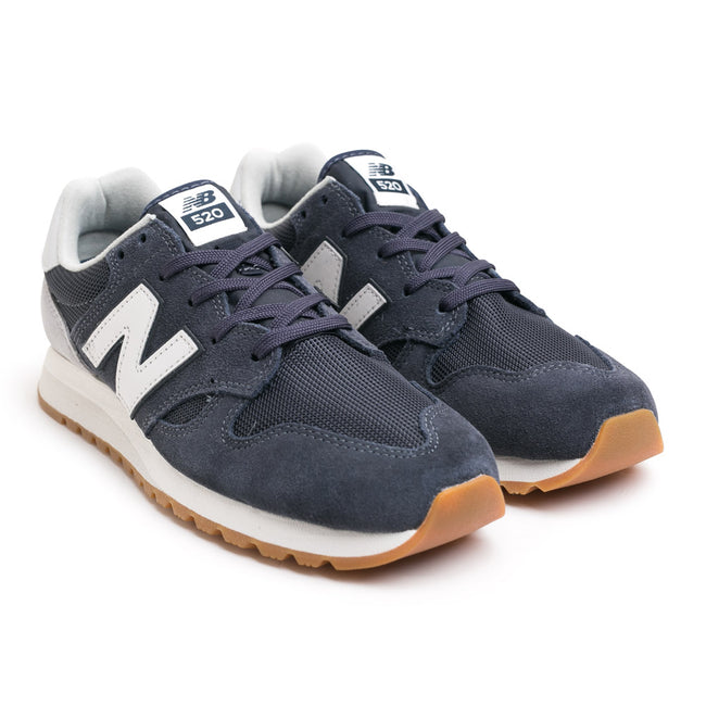 Men's U520AK | Navy