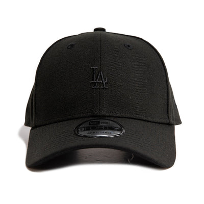 LA Dodgers 9FORTY Snapback | Black