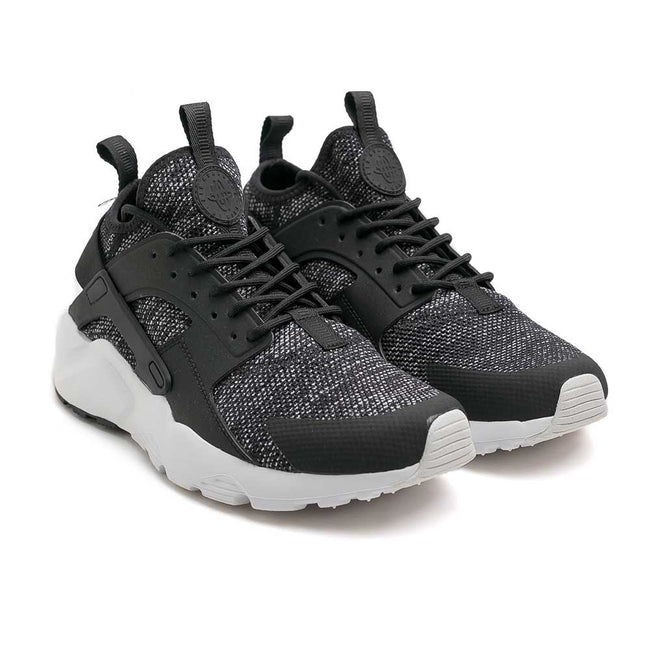 Men's Air Huarache Ultra Breathe | Black