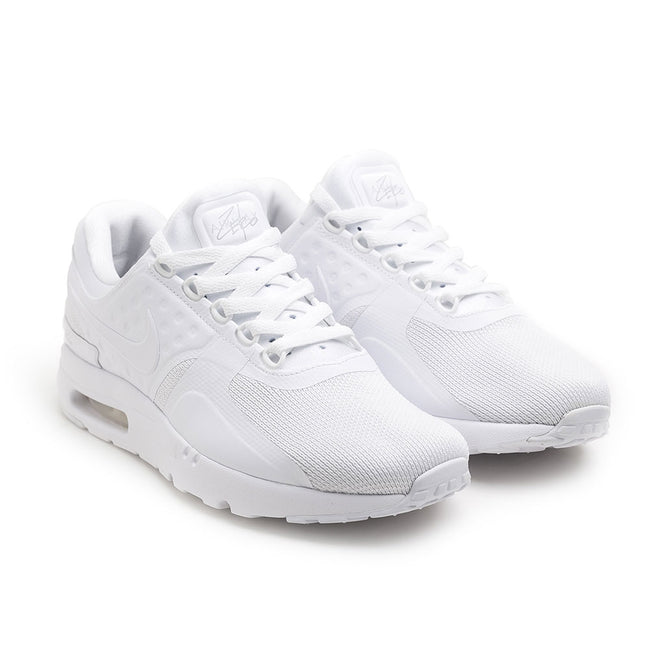 Men's Air Max Zero Essential | White