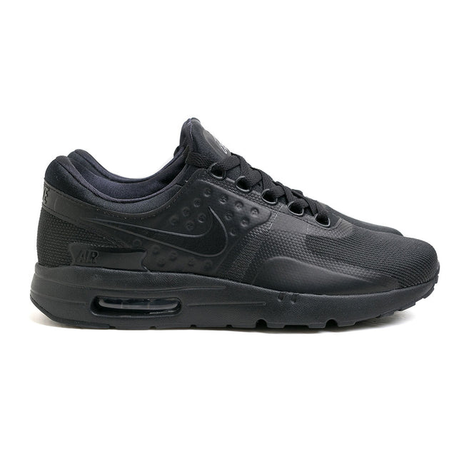 Air Max Zero Essential | Black