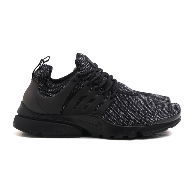 Men's Air Presto Ultra Breathe | Black