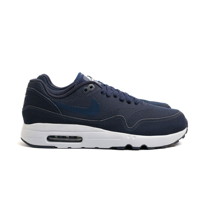Men's Air Max 1 Ultra 2.0 Essential | Obsidian