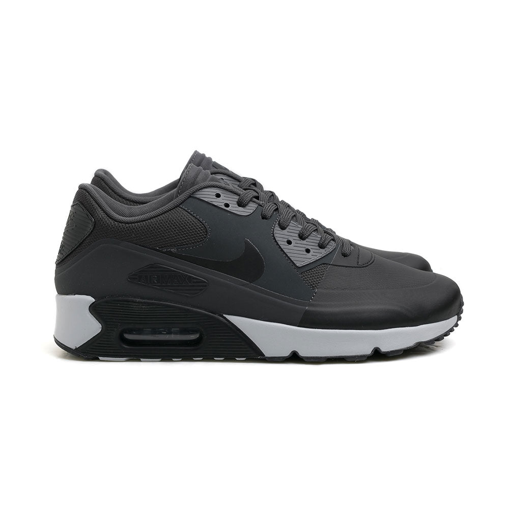 Men's Air Max 90 Ultra 2.0 SE | Black/Anthracite