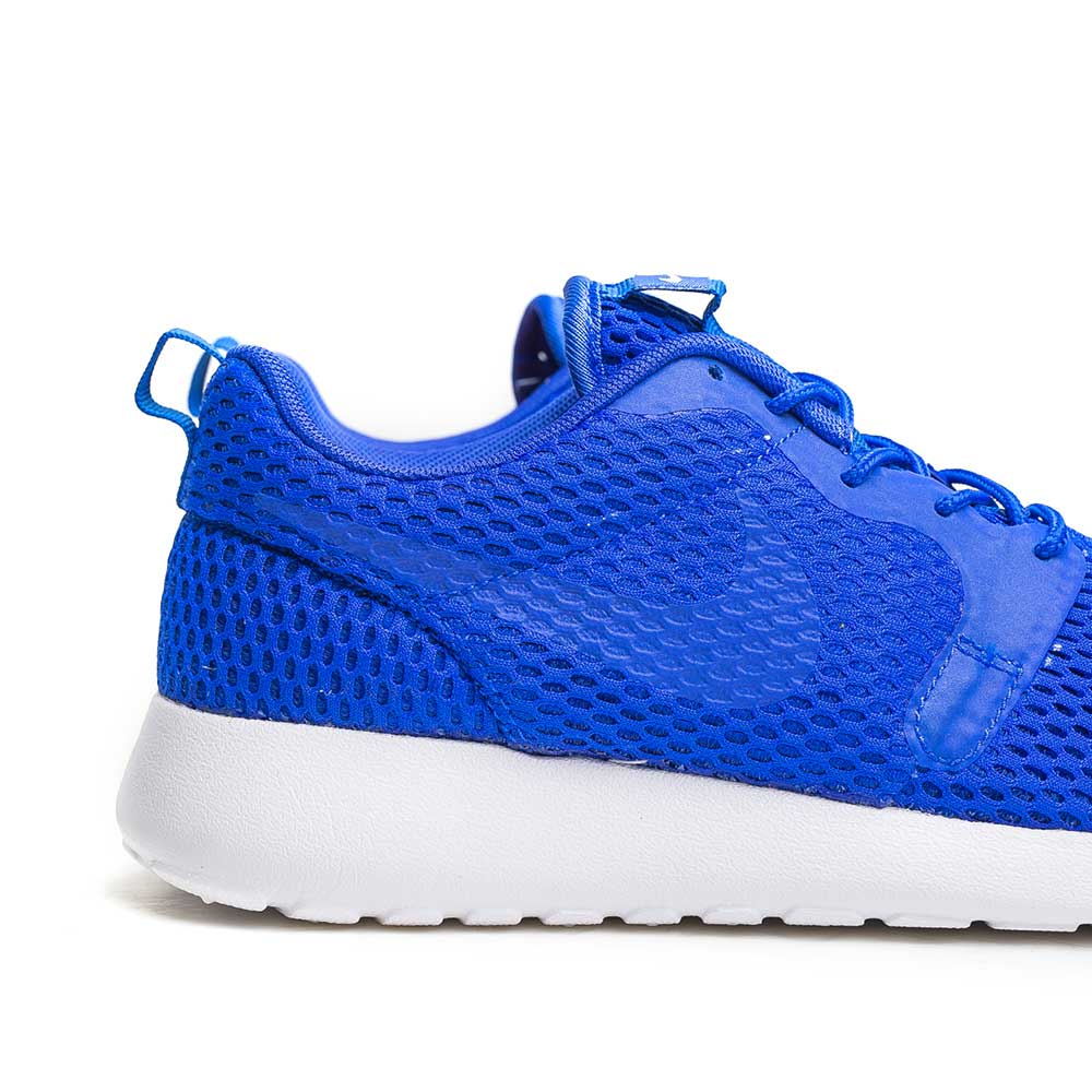 Men's Roshe One Hyper Breathe | Blue