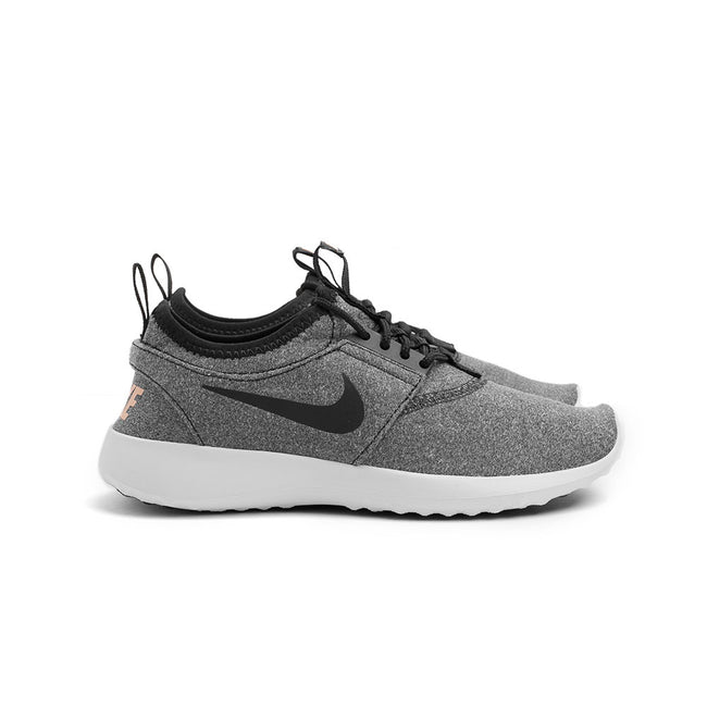 Women's Juvenate SE | Grey