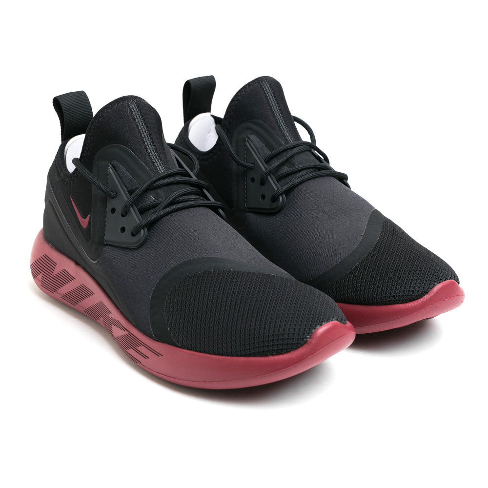 Men's LunarCharge Essential | Black