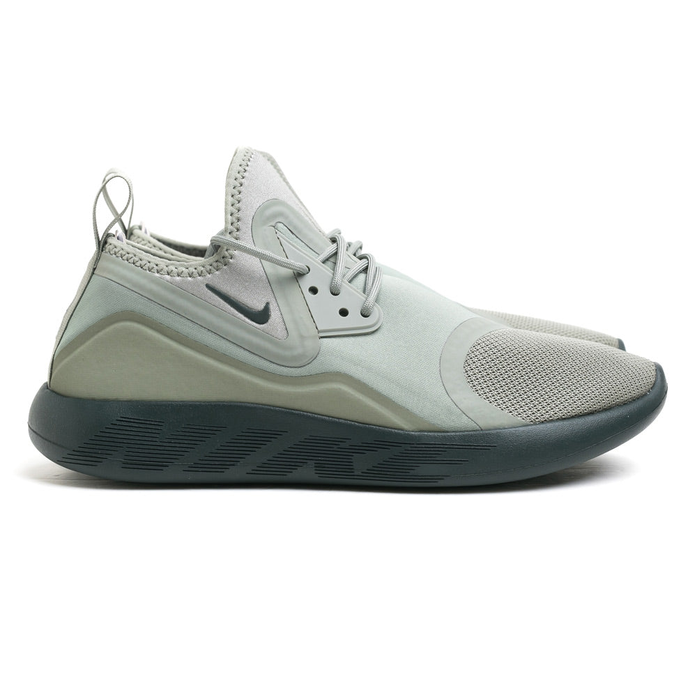 Nike Men's LunarCharge Essential | Green - CROSSOVER ONLINE