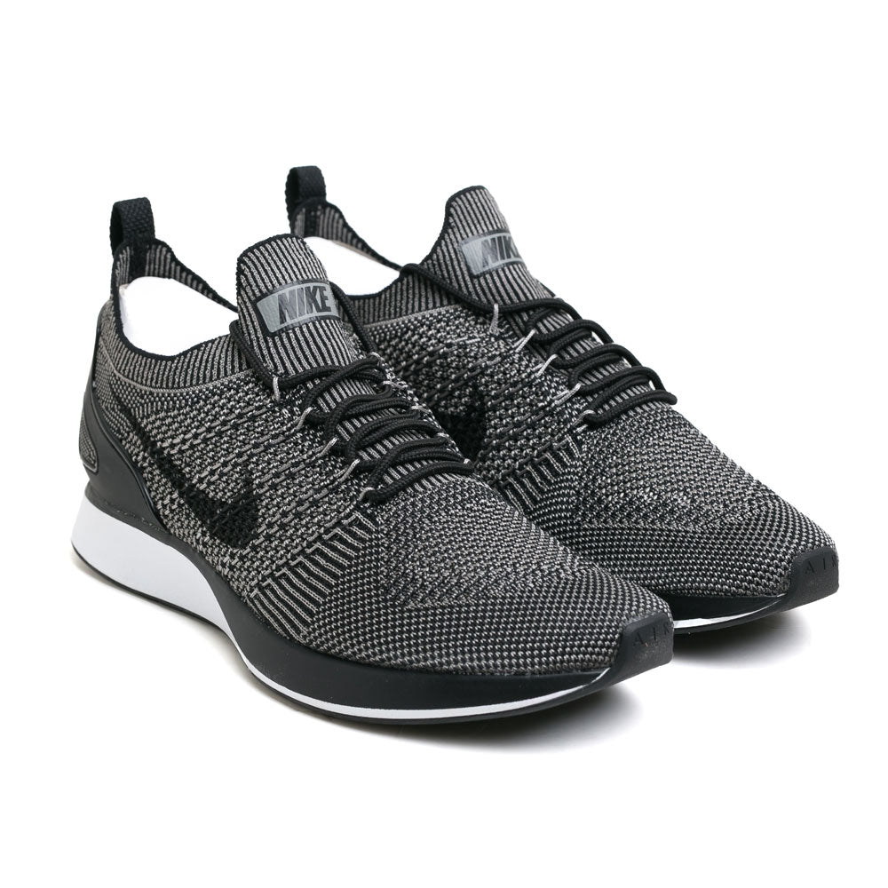 Men's Air Zoom Mariah Flyknit Racer | Black