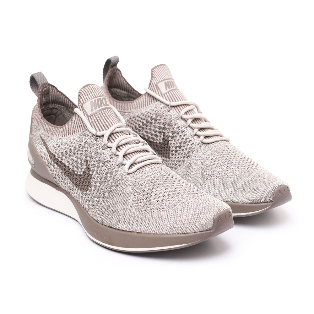 Men's Air Zoom Mariah Flyknit Racer | Light Brown
