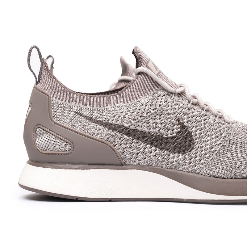 new products 0ef18 04685 Nike Men s Air Zoom Mariah Flyknit Racer   Light Brown - CROSSOVER ONLINE