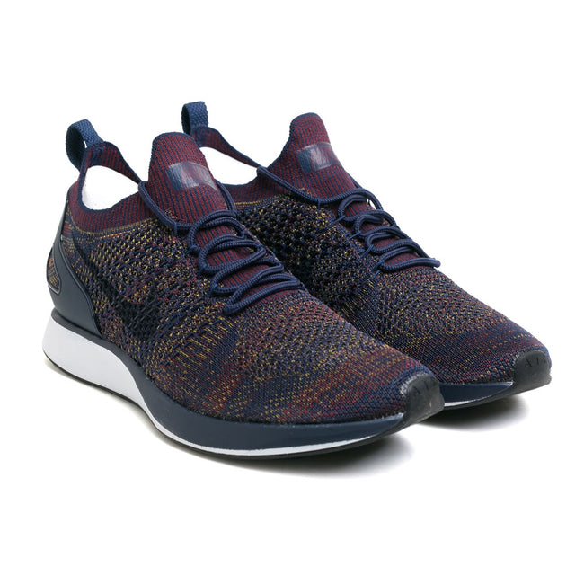 Men's Air Zoom Mariah Flyknit Racer | Navy