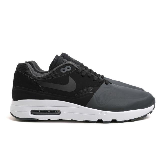 Air Max 1 Ultra 2.0 SE | Black