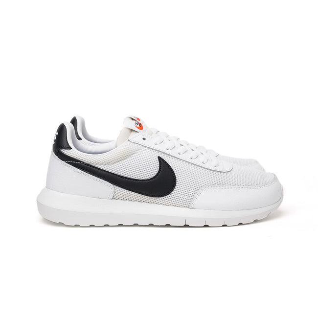 Men's Roshe DayBreak | White/Black