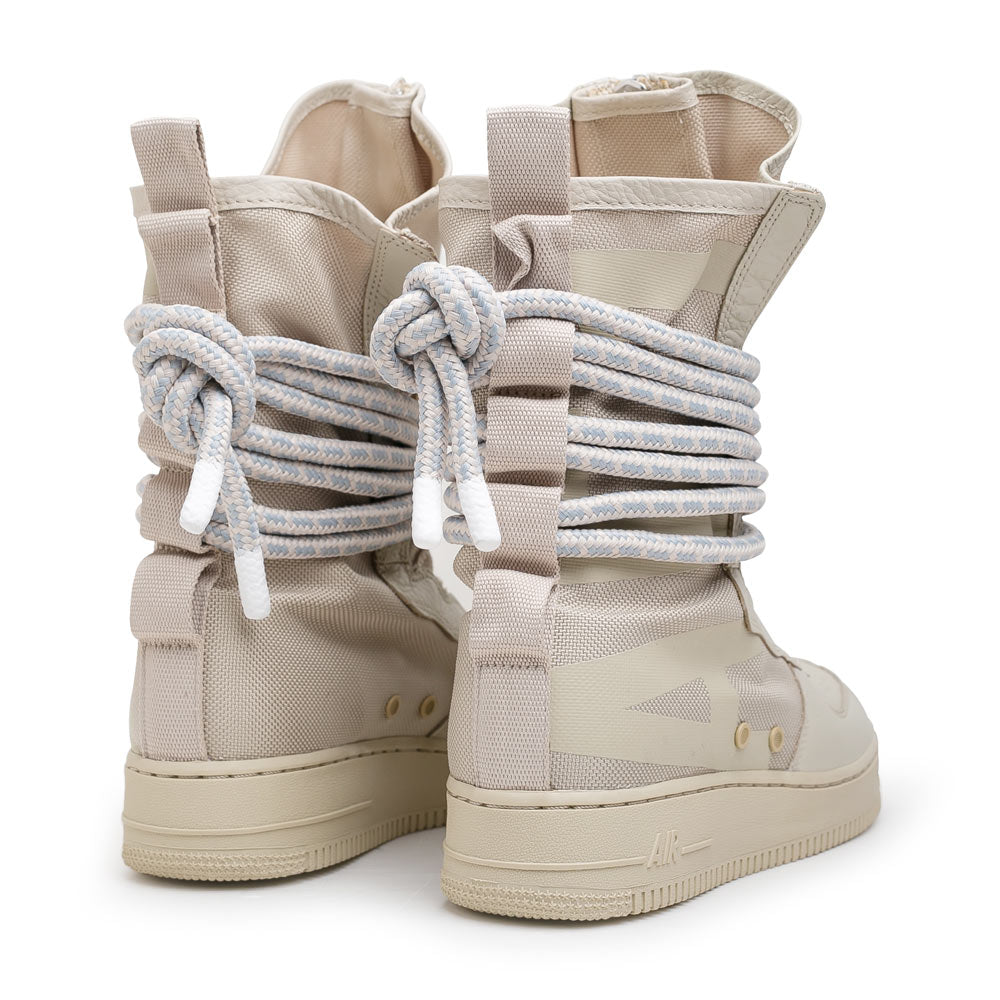 Men's SF Air Force 1 Hi | Rattan