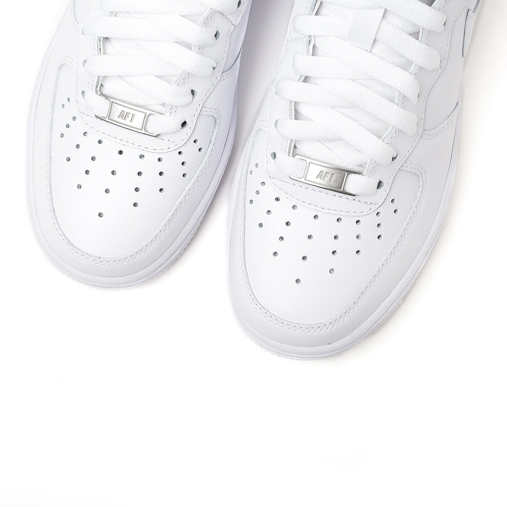 Wmn's Air Force 1 Mid '07 | White