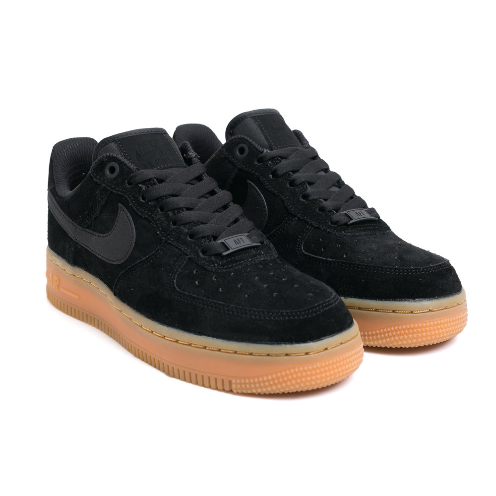 Wmn's Air Force 1 '07 SE | Black
