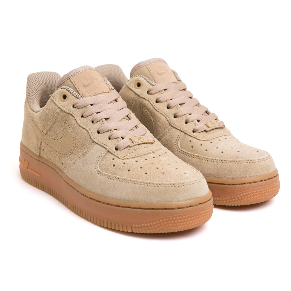 Wmn's Air Force 1 '07 SE | Mushroom