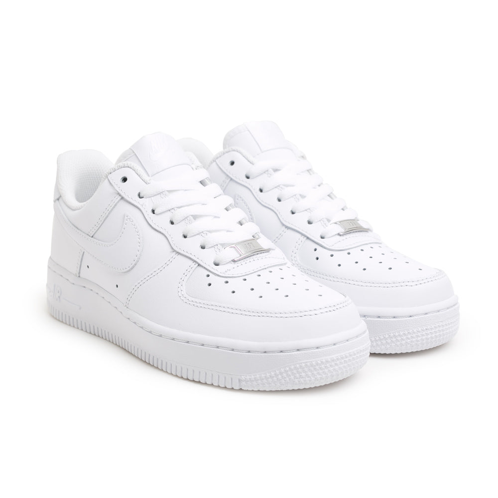 Wmn's Air Force 1 '07 | White