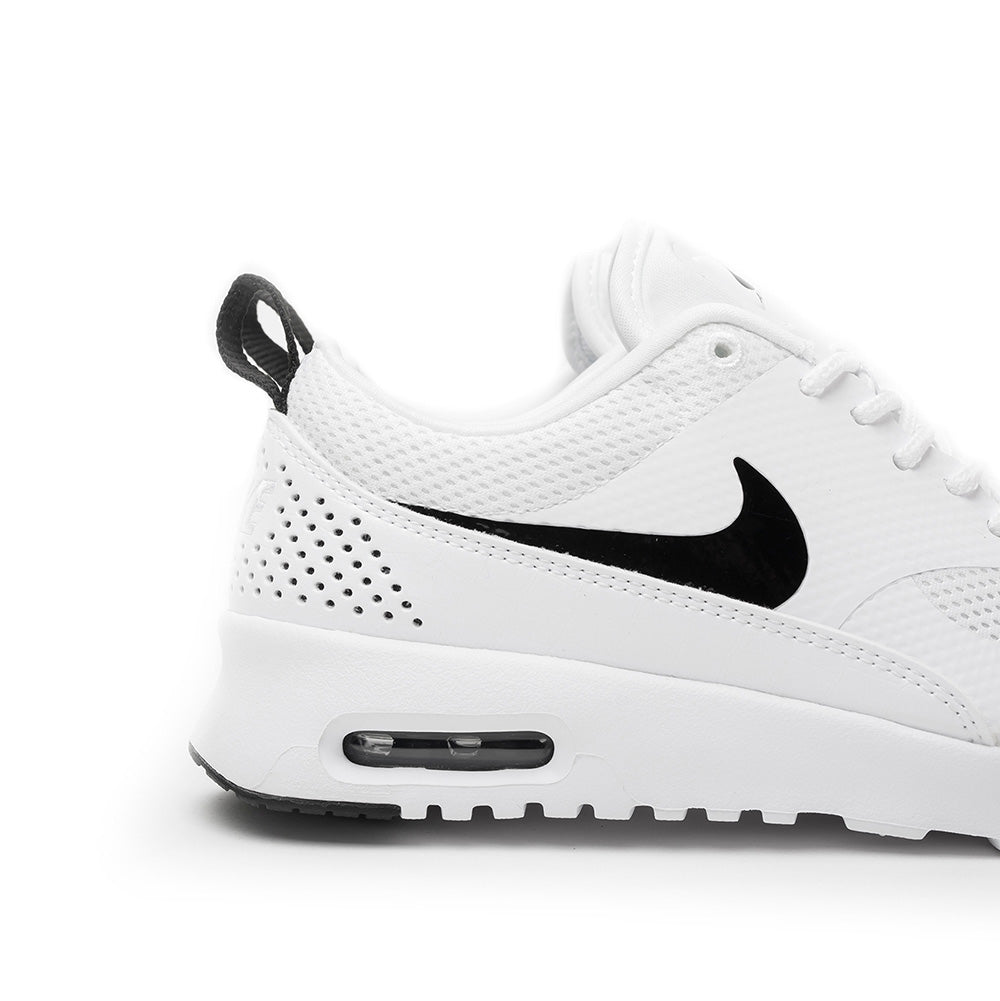 Wmn's Air Max Thea | White/Black
