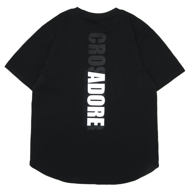 """Cryptic' Tee 