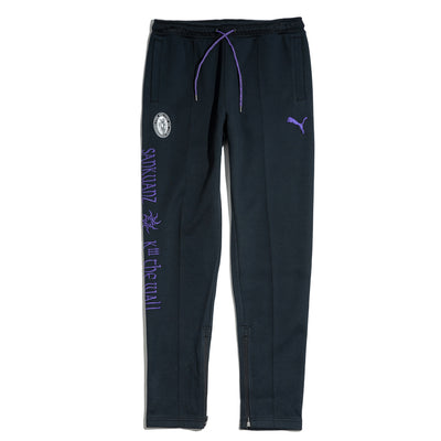 Puma x SANKUANZ Sweatpants | Black