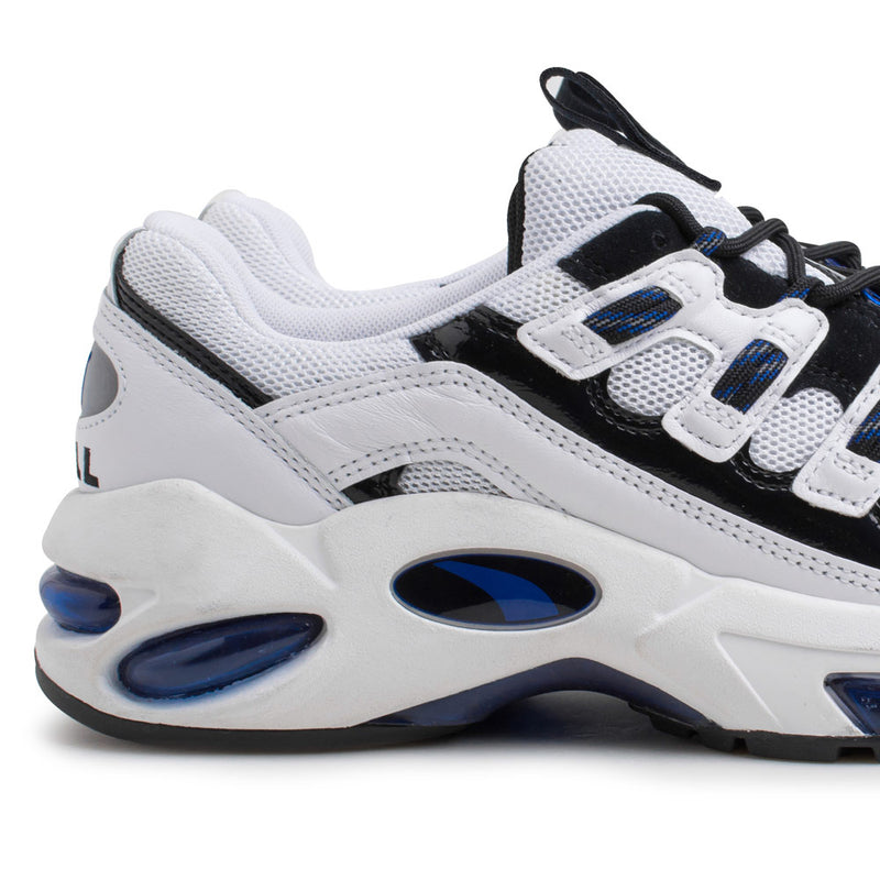 Puma Cell Endura Patent 98 | White - CROSSOVER