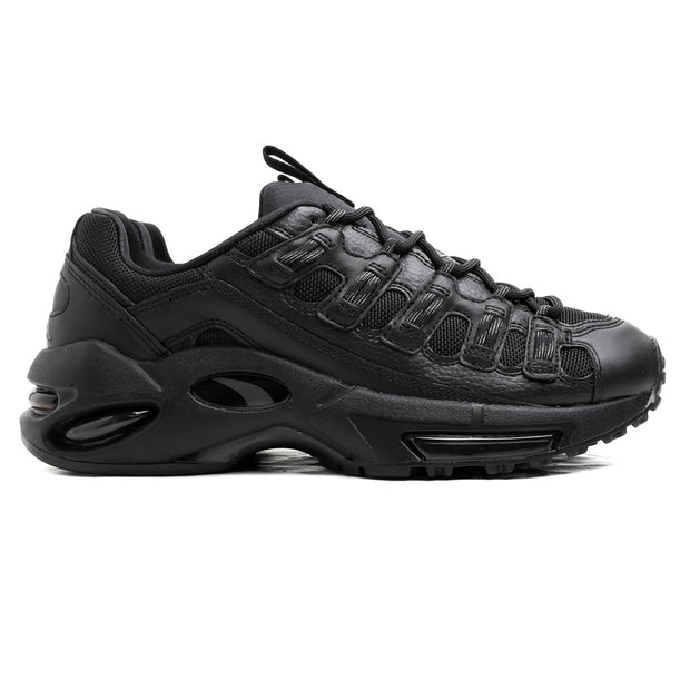 Puma Cell Endura Rebound | Puma Black - CROSSOVER