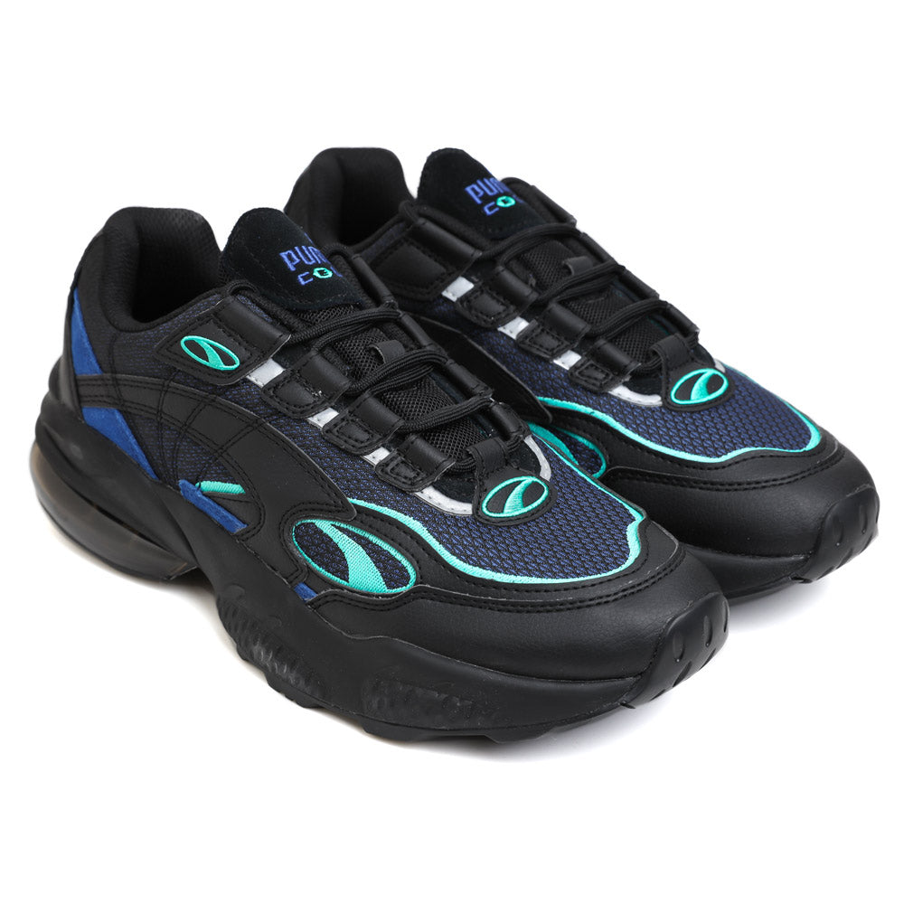 Puma Cell Venom Alert | Galaxy Blue - CROSSOVER