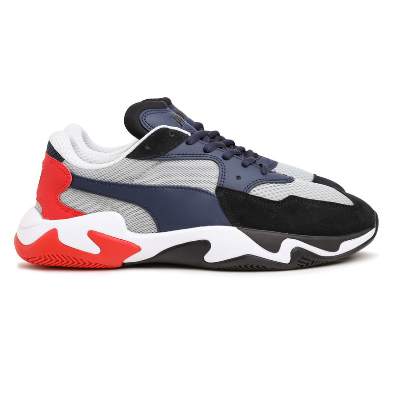 Puma Storm Origin | Black - CROSSOVER