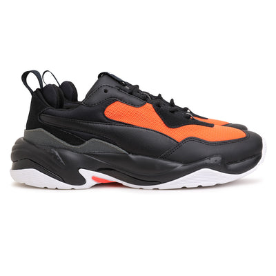 Puma Thunder Fashion 2.0 | Black - CROSSOVER
