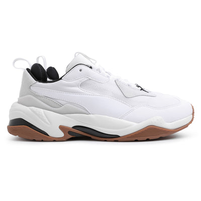Puma Thunder Fashion 2.0 | White - CROSSOVER