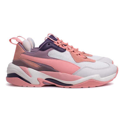 PumaThunder Spectra | Marshmallow Peach - CROSSOVER