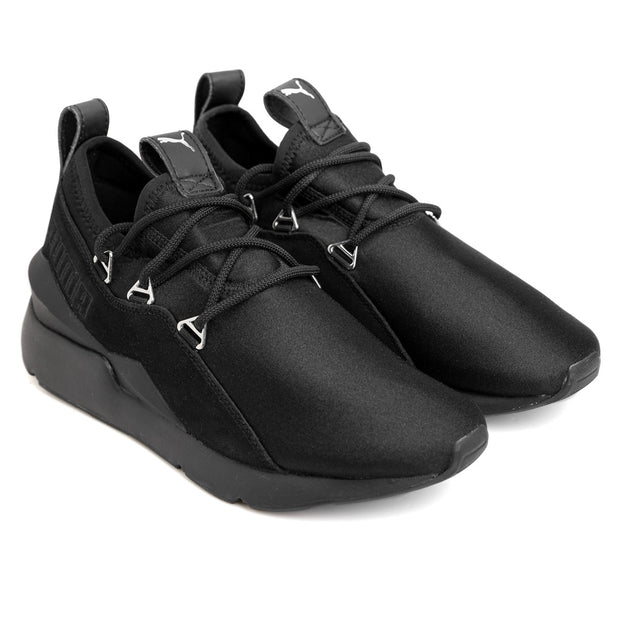 Puma Muse 2 Women | Black - CROSSOVER
