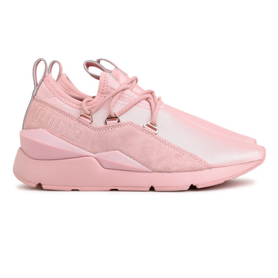 PumaMuse 2 Women | Bridal Rose - CROSSOVER
