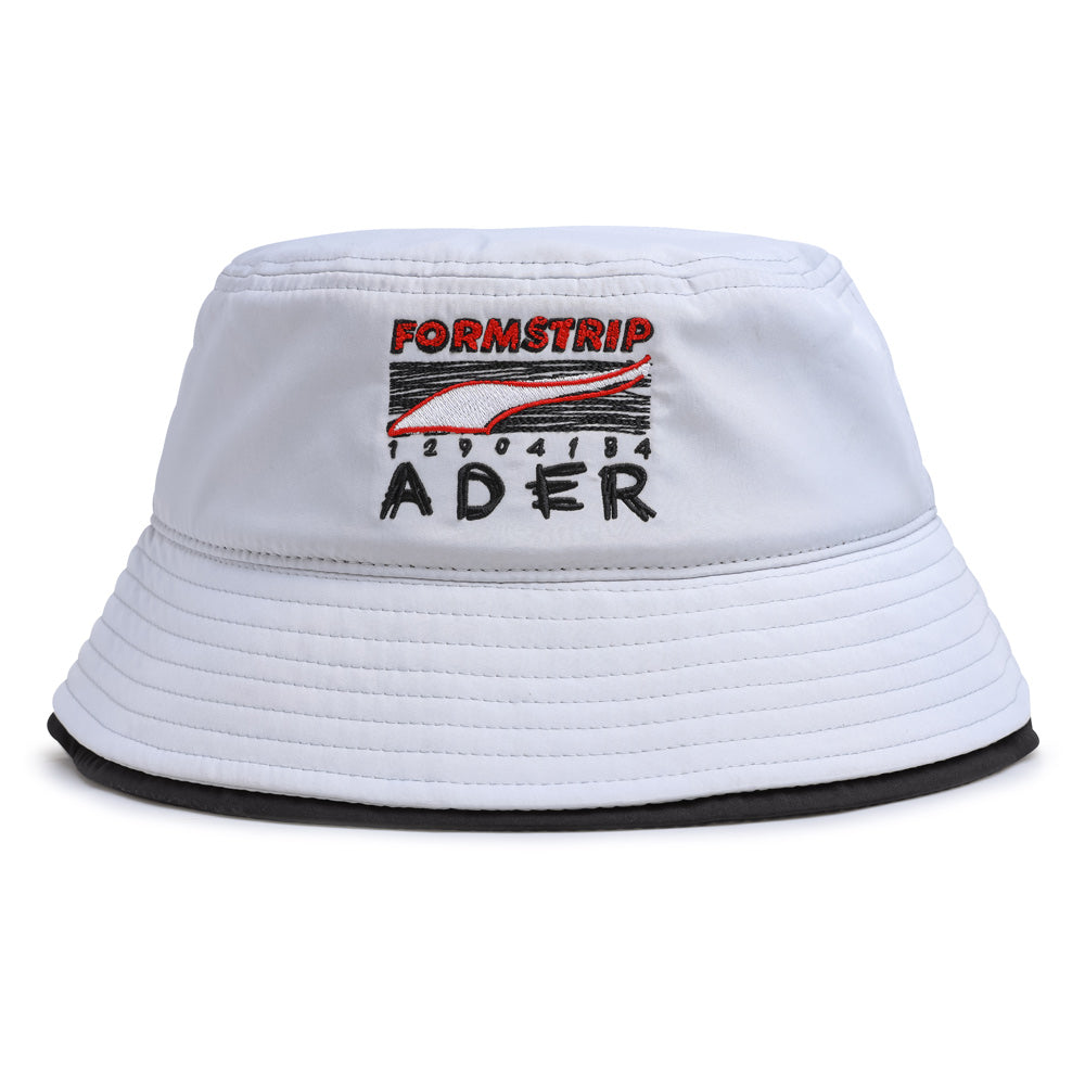 Puma Puma x ADER ERROR Bucket Hat - CROSSOVER