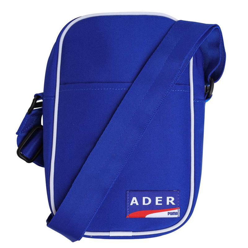 Puma x ADER ERROR Portable Bag | Blue