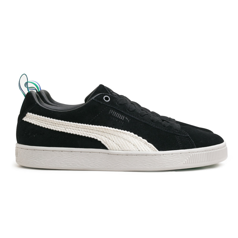 Old Skool Gum Block | Black